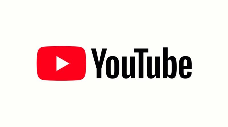copyright free thumbnail for youtube